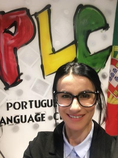 Learn Portuguese, Tilehurst, Berkshire
