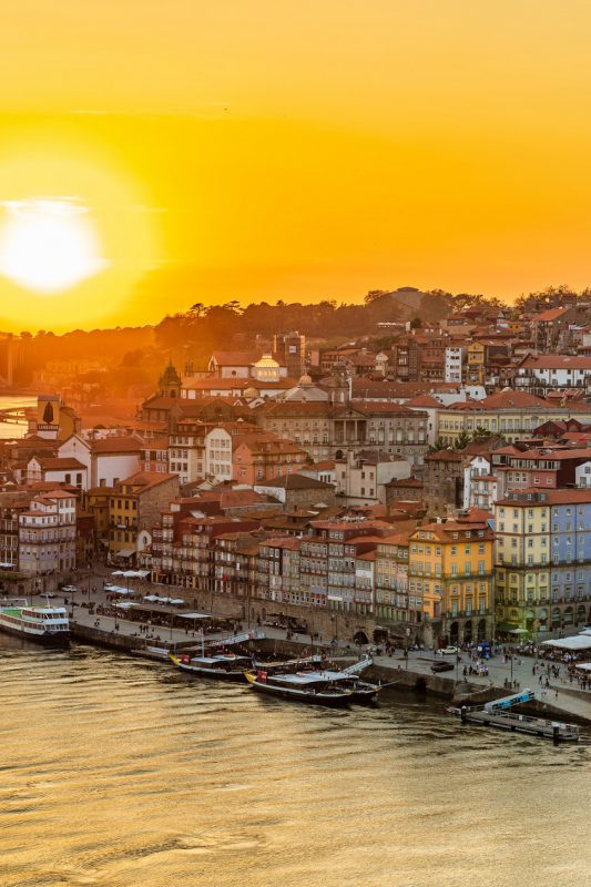 Portuguese language lessons in Reading